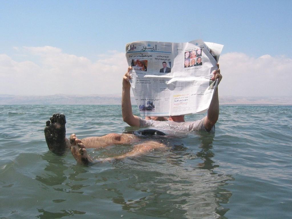 1280px-Dead_sea_newspaper