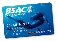 bsac_c