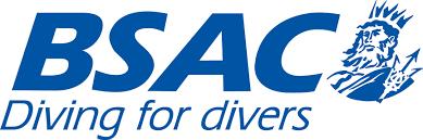 bsac_logo