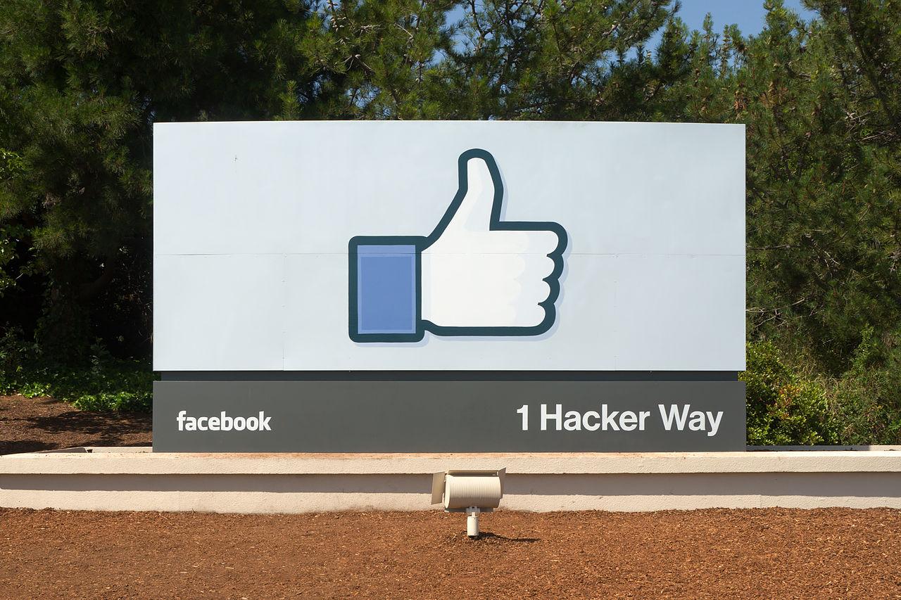 【新歓対策】facebookって必要?