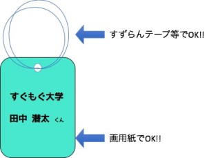 shinkan-tape