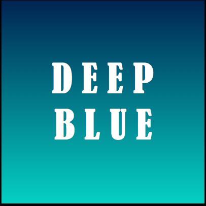 【サークル紹介Vol.10】DEEP BLUE