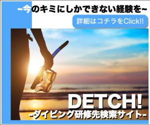 160419_DETCH_300_250