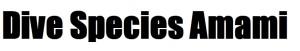 logo2-black