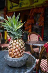pineapple-168214_1920