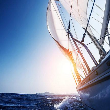 これで安心!初めてのボートダイビング(とアシスト)