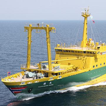 【離島へGO!!】東海汽船の快適な乗り方