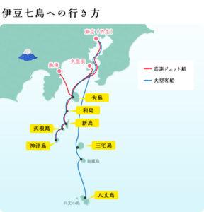 top_map_ship