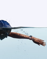 watch_swimming