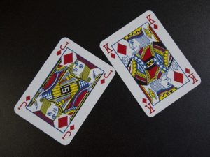 playing-cards-809342_640