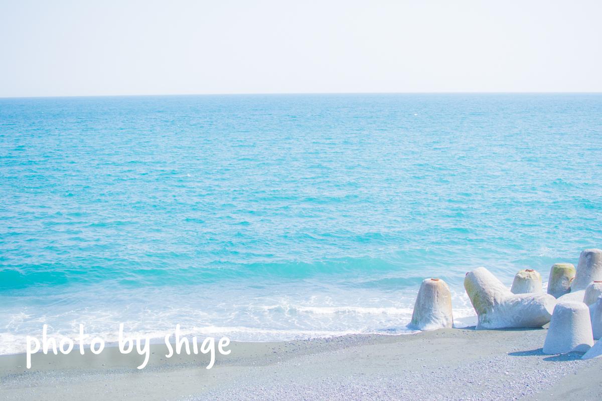 【冬のダイビングの魅力5選】冬だからこそ潜る!